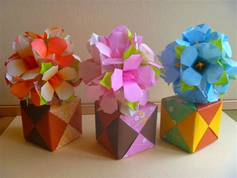 beautiful origami flower origami maniacs beautiful origami flowers