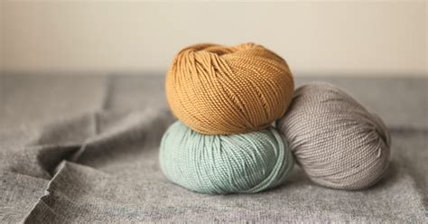 knit picks sale february sale luxury paragon yarn on sale from knitpicks