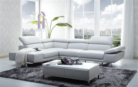 sectional sofa chicago sectional sofas chicago furniture s chicago 3