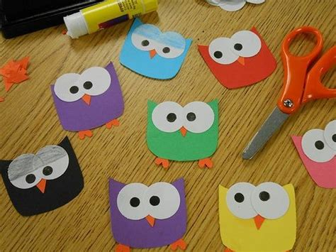 toddler crafts with construction paper arts and crafts for toddlers with construction paper
