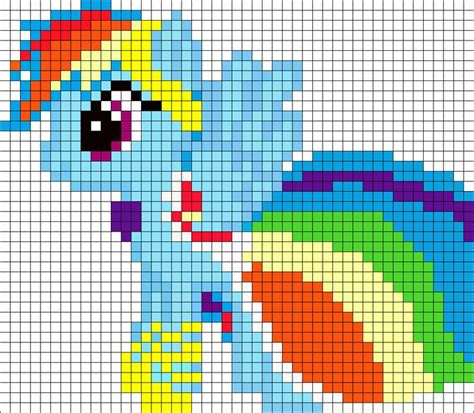 big perler bead board 134 best images about minecraft pixel templates on