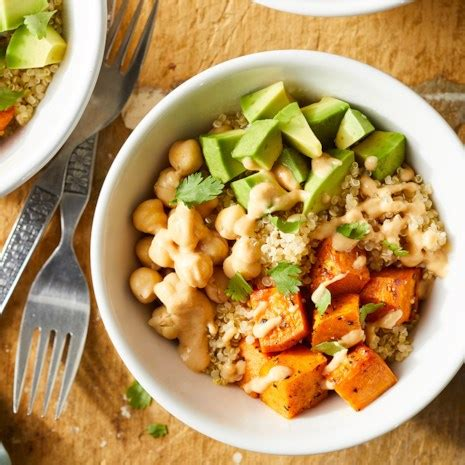 ideas for work cheap healthy lunch ideas for work eatingwell