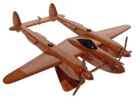 woodworking models wall bed plans pdf wood planes for sale uk mahogany wood
