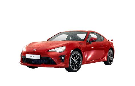 Sports Cars by Gt86 History Of Toyota Sports Cars