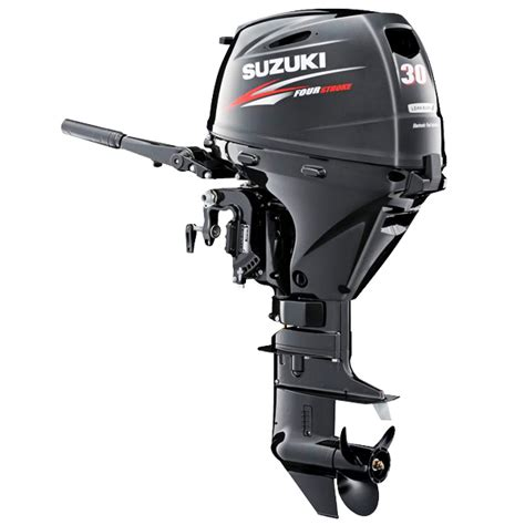 20 Hp Suzuki Outboard by Suzuki 30 Hp Df30atl2 20 Quot Outboard Motor Outboard