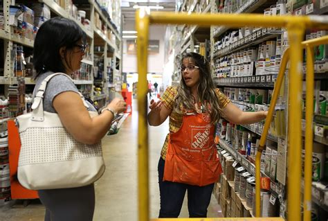 home depot paint department questions ways to save at home depot and lowe s simplemost