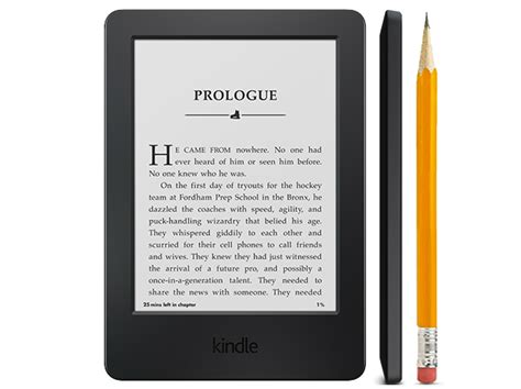kindle books with pictures how to backup kindle ebooks ndtv gadgets360