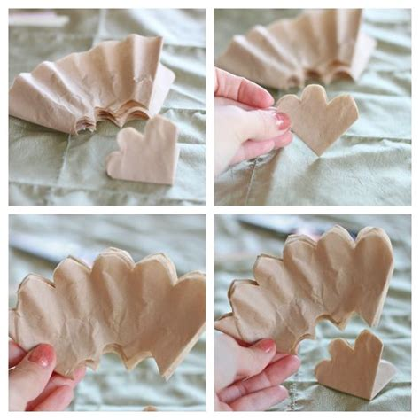 coffee filter paper crafts 25 best ideas about coffee filter crafts on