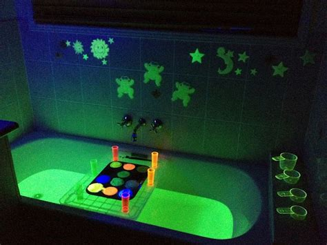 glow in the paint kid safe 19 best images about dyi toys organizer on