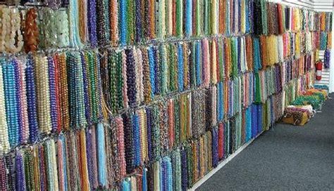 bead stores orlando bead time supplies orlando fl yelp