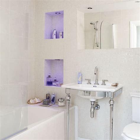 small bathroom lights small ideas for small bathrooms ideas for home garden