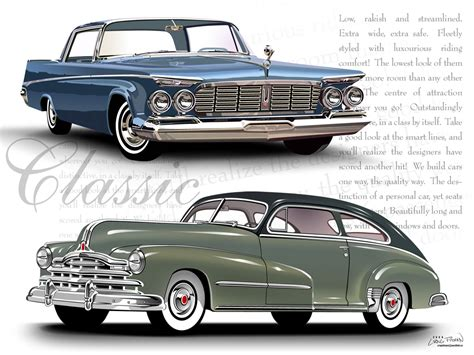 Classic Car Wallpaper 1024 X 768 by Vector Design Of Antique Vehicles Antique Cars 1024x768