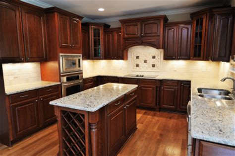 order custom kitchen cabinets custom order cabinets custom order cabinets for kitchen