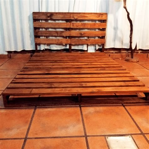 how to make a platform bed frame with drawers how to make a platform bed frame with pallets new