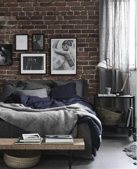 exposed brick bedroom 25 best ideas about exposed brick bedroom on
