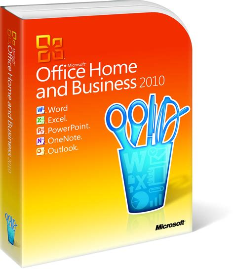 home microsoft office microsoft office home and business 2017 software product