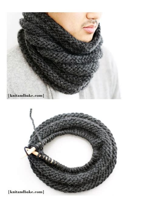 cowl knitting pattern needles the 318 best images about circular needles on