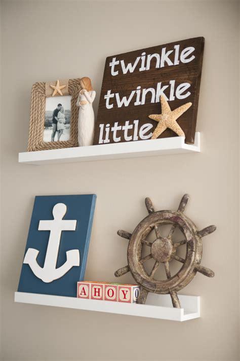 nautical decor nursery nautical nursery decor project nursery