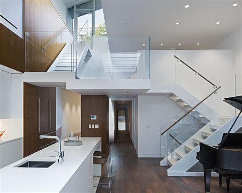 Bathroom Renovator by Noho Loft Single Floor Apartment Turned Into A Luxurious