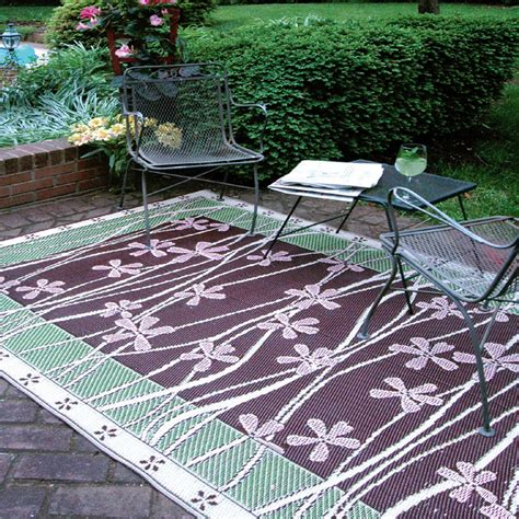 recycled plastic outdoor rugs recycled plastic outdoor rugs environmentally friendly
