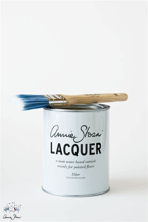 chalk paint lacquer lacquer the painted mermaid