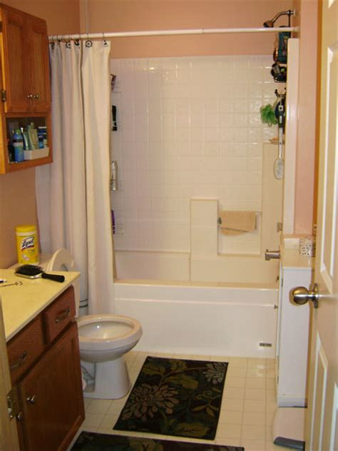 ideas to remodel a bathroom best bathroom remodel ideas tips how to s