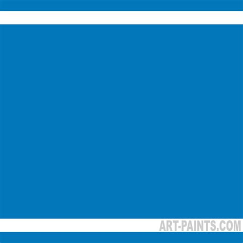paint colors in blue blue pearl colors acrylic paints rc5202 blue paint