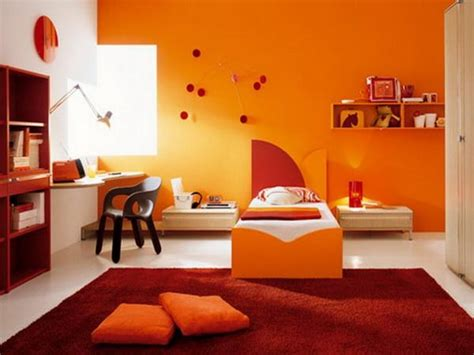 paint color for child s bedroom paint ideas for bedrooms walls calming bedroom paint