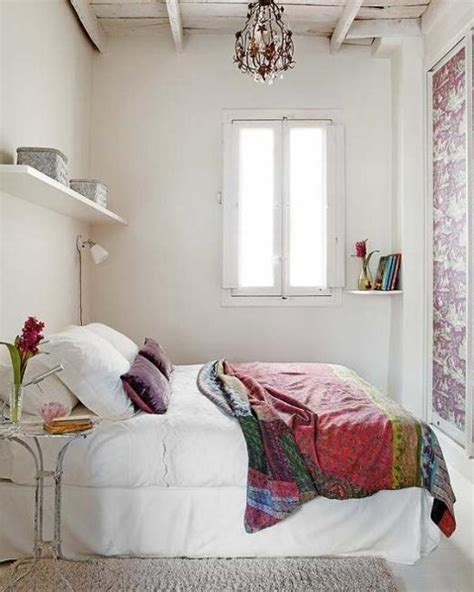 tiny bedroom design how to stretch small bedroom designs home staging tips