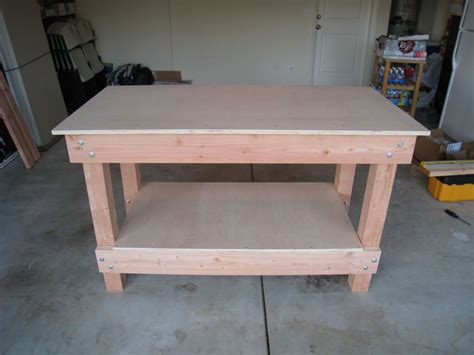 building a workbench for woodworking workbench woodworking 187 plansdownload