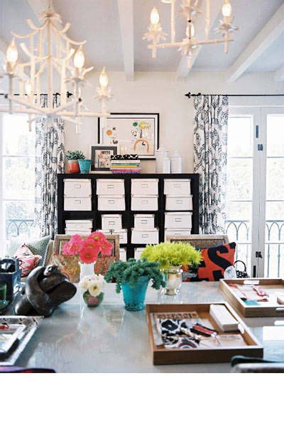 organized home office organized home office idea pictures photos and images