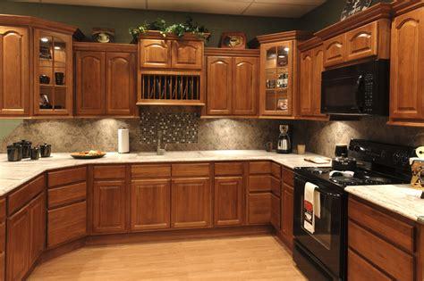 hardwood kitchen cabinets beautiful kitchen cabinets windy hill hardwoods