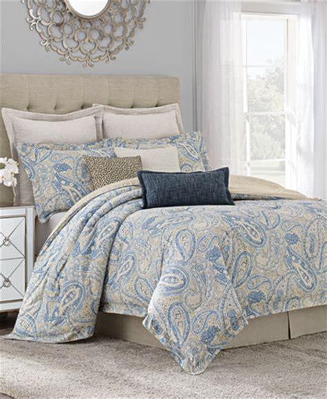 paisley king comforter sets home paisley california king comforter set