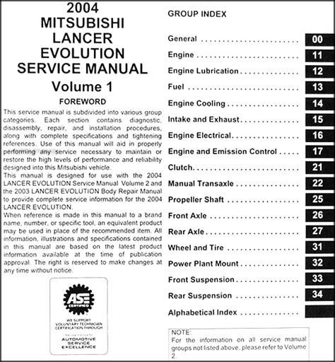 free service manuals online 2004 mitsubishi lancer electronic throttle control service manual free 2008 mitsubishi lancer evolution repair manual 2008 mitsubishi lancer