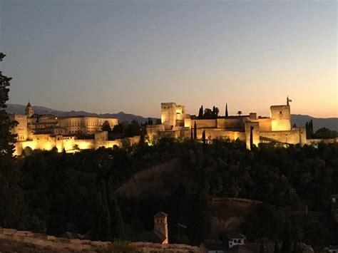 apartamentos turisticos las nieves prices inn reviews - Apartamentos Turisticos Las Nieves Granada
