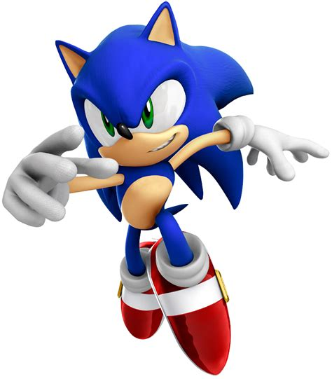 sonic the hedgehog steven chung s top 10 my top 10 best and worst sonic