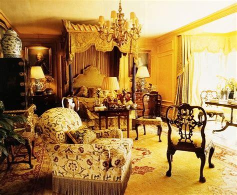 1920 homes interior designer bill eubanks 1920s tudor home in