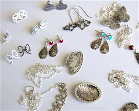 how to make home made jewelry 7 things you didn t about handmade jewelry