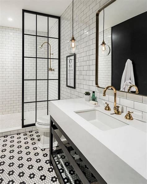 industrial style bathroom fixtures 25 best industrial bathroom ideas on