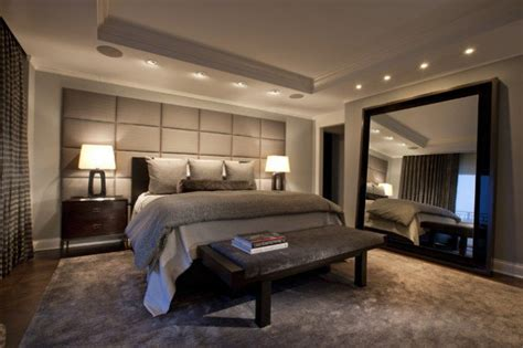 modern design for bedroom 15 contemporary bedroom designs
