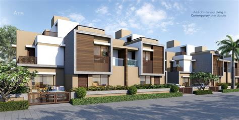 luxurious house plans luxurious house plans with photos