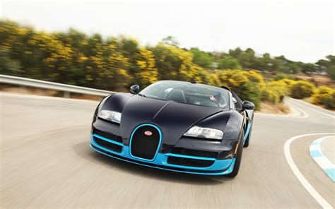 How Much Does A Bugati Cost by Bugattipage