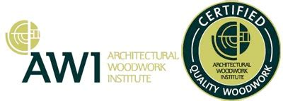 awi woodwork architectural woodwork institute pdf woodworking