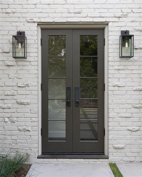 home hardware exterior doors best 25 exterior doors ideas on patio
