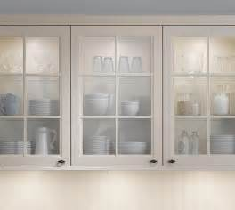 glass doors for kitchen replacement kitchen cabinet doors with glass inserts