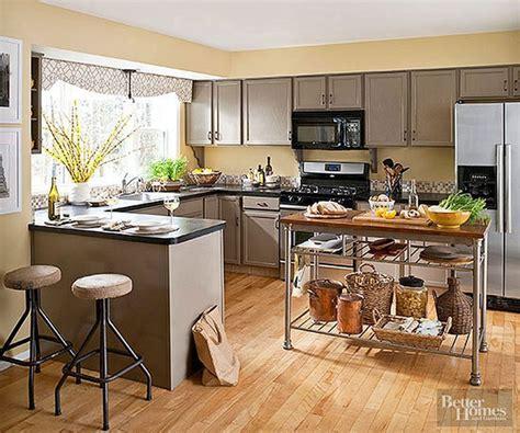 kitchen colour design kitchen colors color schemes and designs