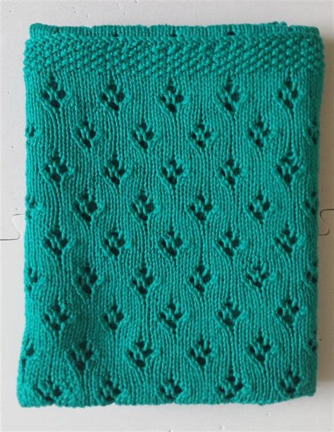 free easy lace knitting patterns easy baby blanket knitting patterns in the loop knitting