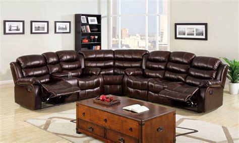 reclining sectional sleeper sofa best reclining sofa for the money sleeper sectional sofa