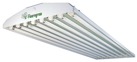 fluorescent kitchen lights 28 light fixture fluorescent light not fluorescent