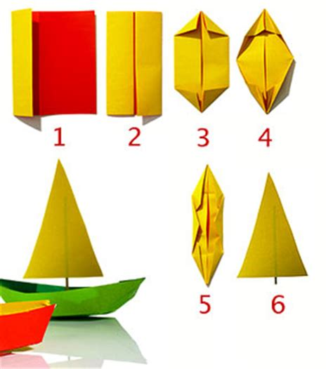 how to make paper boat craft craft express make a paper boat rudy and the dodo